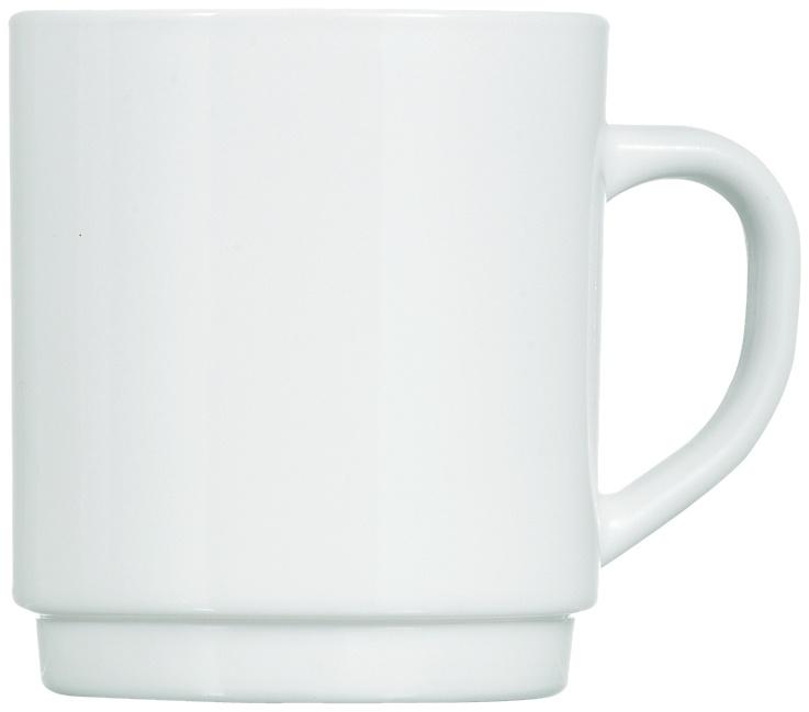 Arcopal Zelie Mug - 29cl