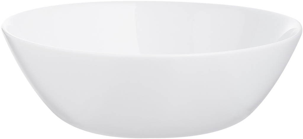 Arcopal Zelie Multi Purpose Bowl - 16cm