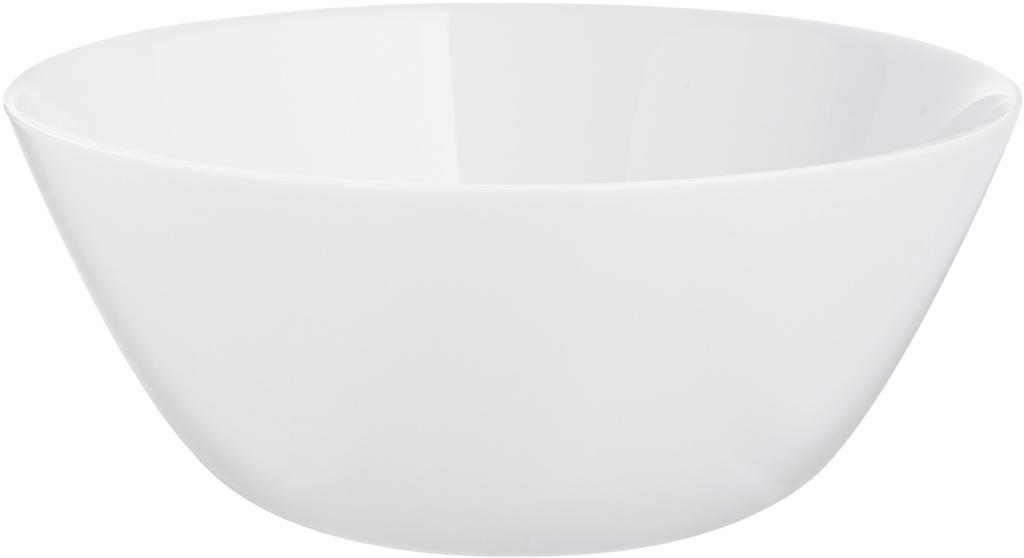 Arcopal Zelie Bowl - 18cm