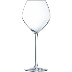 Luminarc Grand Chais Wine Glass