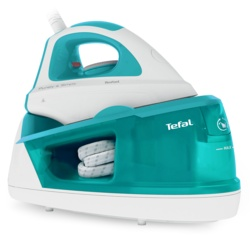 Tefal Fast And Easy Iron