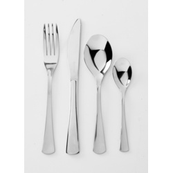 Viners Sanzio Cutlery Set