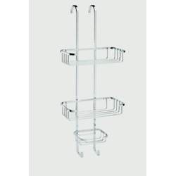 Shower Riser Rails Rods Amp Accessories Stax Trade Centres