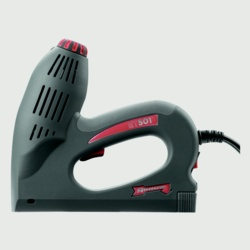 Arrow Electric Staple Gun