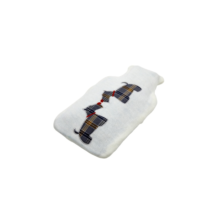 Hearth and Home Hot Water Bottle - 2L