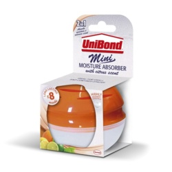 UniBond Mini Humidity Absorber