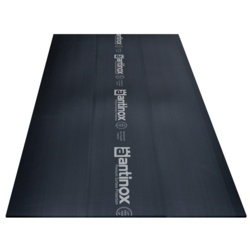 Antinox® Recycled Protection Boards 2.4m x 1.2m