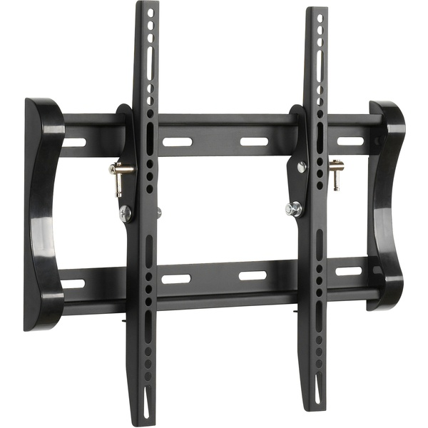 Vivanco Tilt TV Wallmount BTI 6040 - 55""