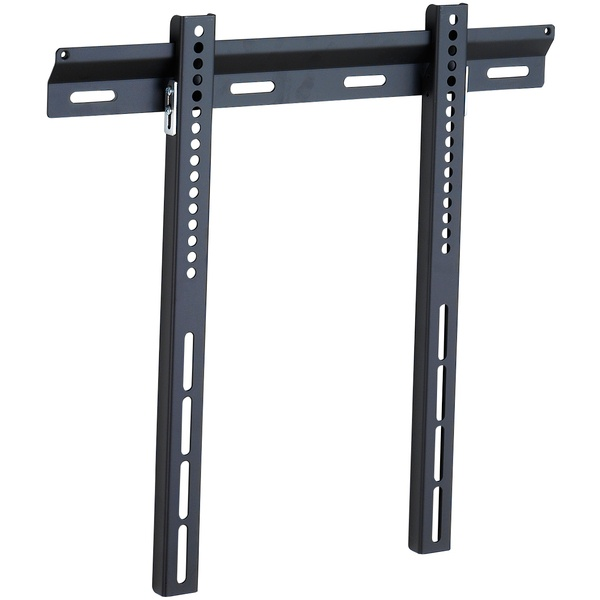 Vivanco Fixed TV Wallmount BFI 6040 - 55""