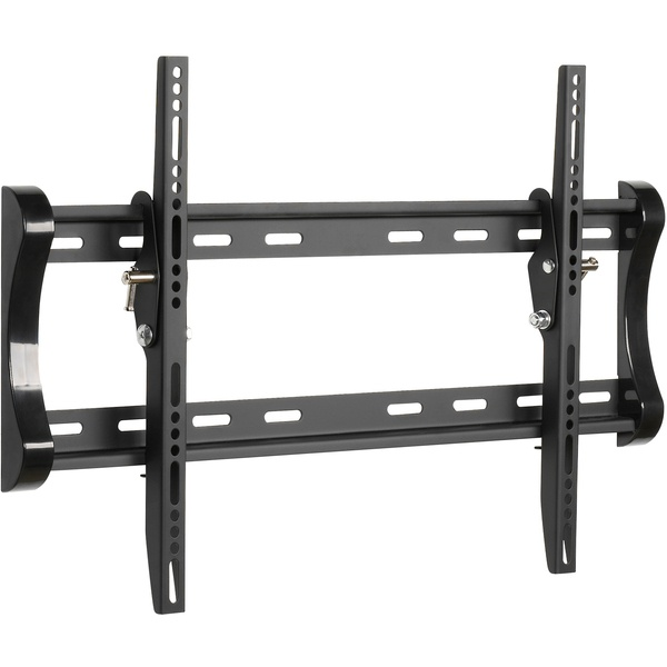 Vivanco Tilt TV Wallmount BTI 6060 - 65""