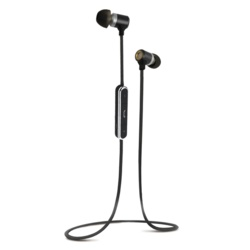 Vivanco Traveller Air 4 Bluetooth Travel Earphones
