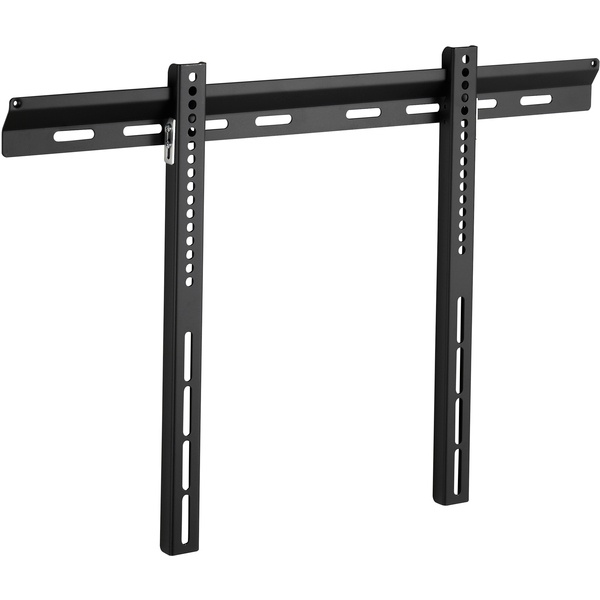 Vivanco Fixed TV Wallmount BFI 6060 - 65""