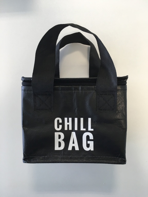 Ardale Chill Bag - Small