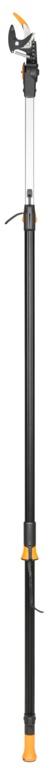 Fiskars Powergear Tree Pruner Telescopic UPX86