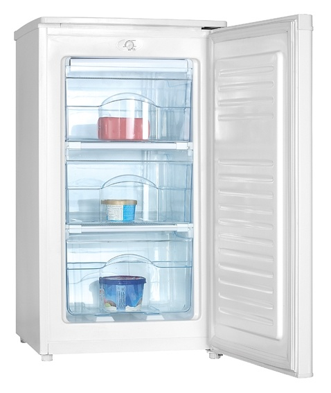 Ice King Under Counter Freezer - 70L