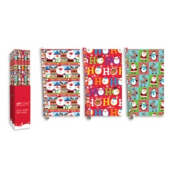 Anker 3m Wrapping Paper Kids Extra Wide