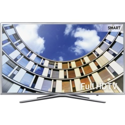 Samsung Full HD LED Smart TV With Wifi