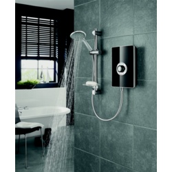 Triton Collection 11 9.5kw Shower