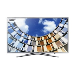 Samsung Smart Full HD LED TV