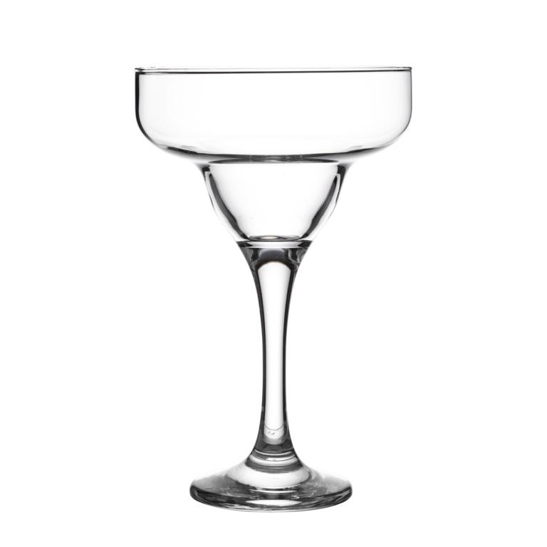 Ravenhead Margarita Glasses - Set 2