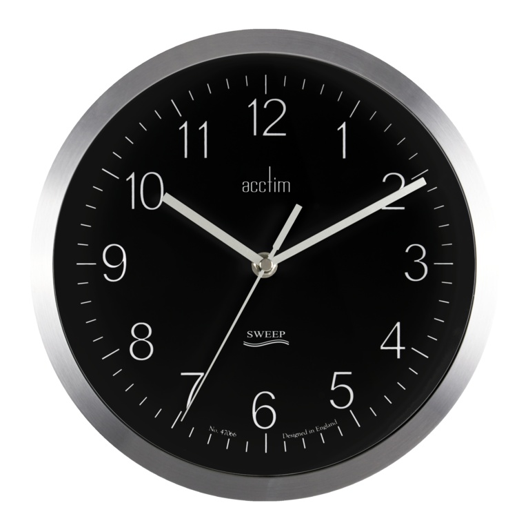 Acctim Kenton Clock