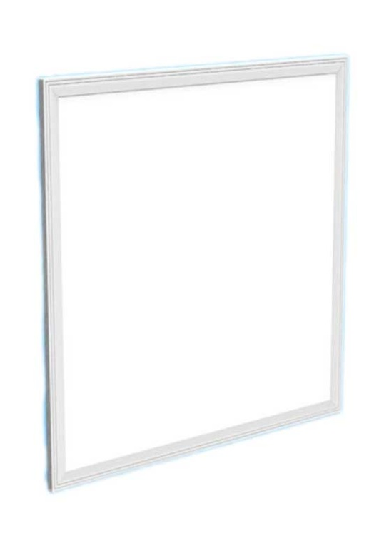 Lyveco LED Panel 40w - 4000k