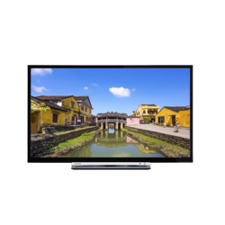 Toshiba Smart LED TV Full HD Freeview