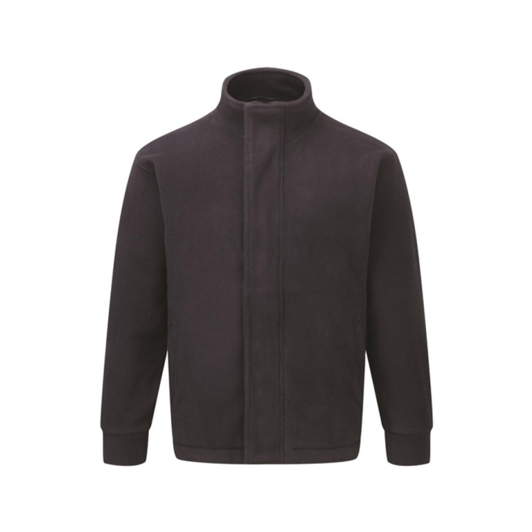Orn Bateleur Executive Jacket Navy - Medium
