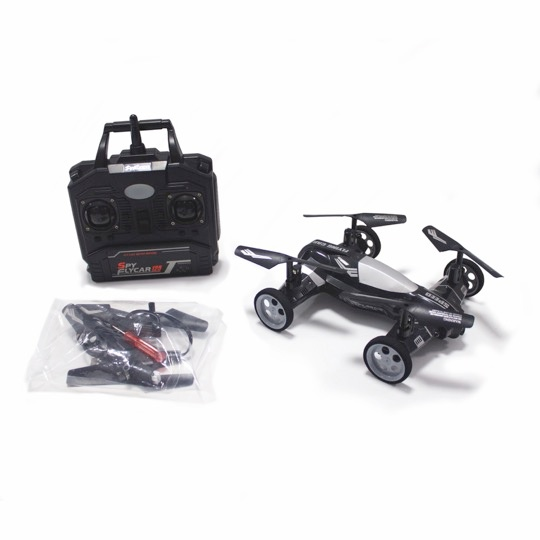 Paroh Rc Moon Buggy With Camera Stax Trade Centres