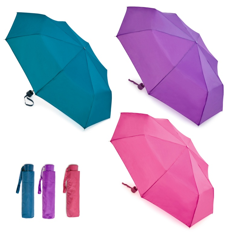Laltex Umbrella - Bright Colours