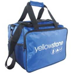 Yellowstone Cool Bag - 25L