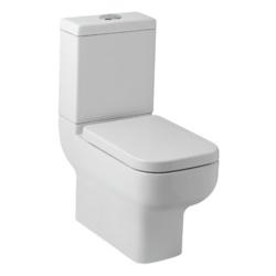 Bathroom Stax Trade Centres