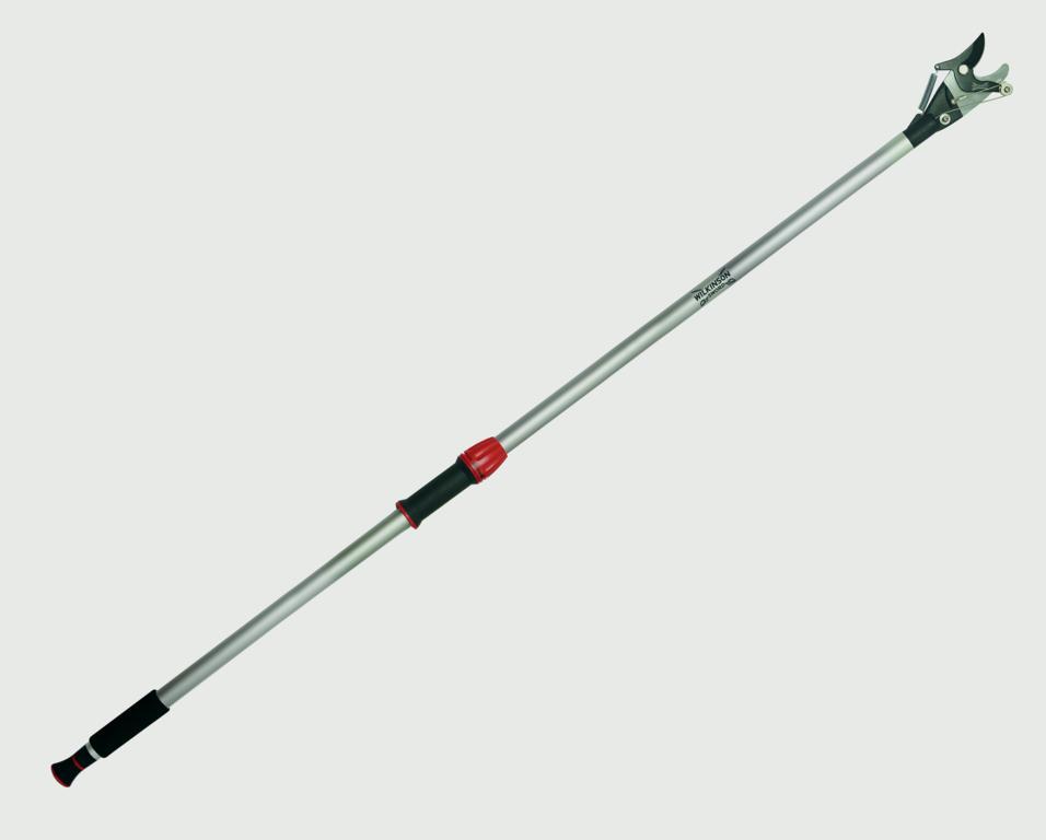 Wilkinson Sword Branch Scrub Cutter