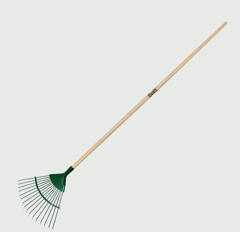 Wilkinson Sword Lawn Rake