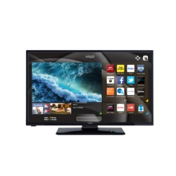 Mitchell & Brown HD Smart TV