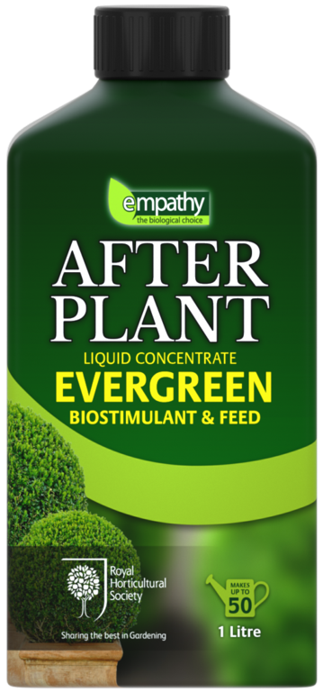 Empathy After Plant Evergreens - 1L