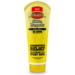 O'Keeffe's Skin Repair