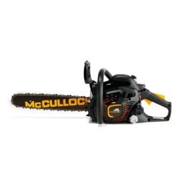 McCulloch CS35S Chainsaw
