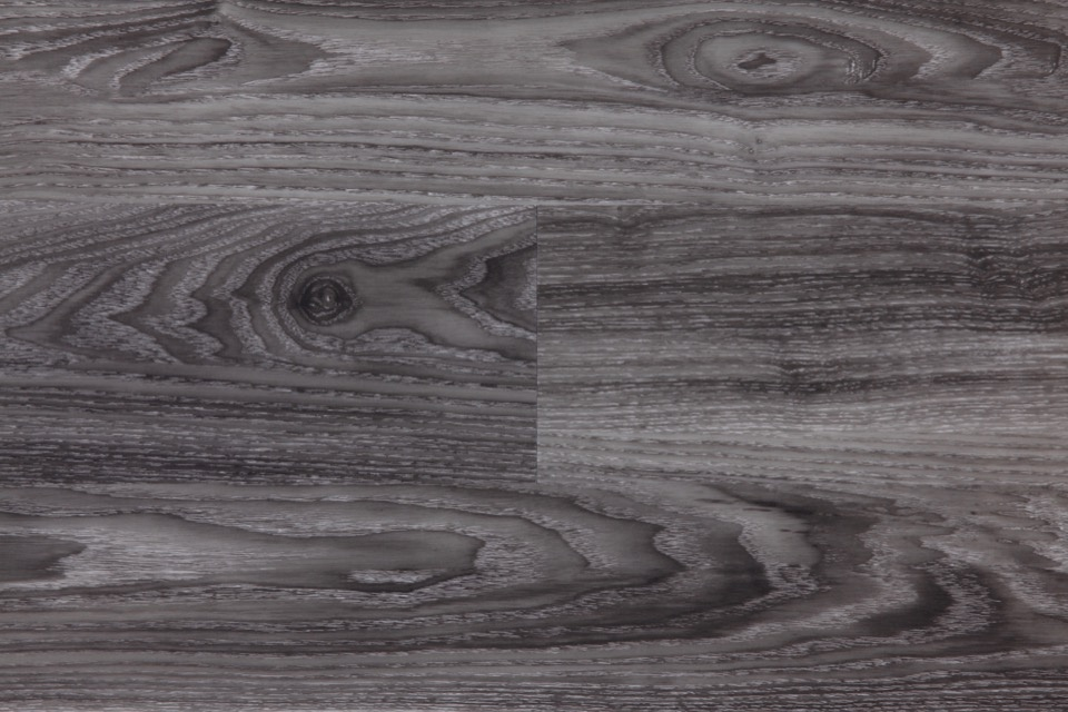 Woodside Luxury Vinyl Click Flooring - Urban Grey
