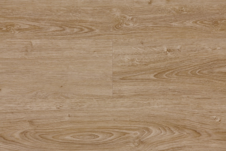 Woodside Luxury Vinyl Click Flooring - Classic Oak
