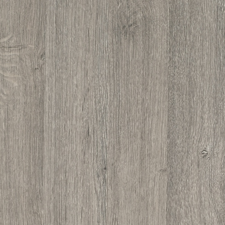 Wilsonart Upstand 3m x 12mm - Silver Oak