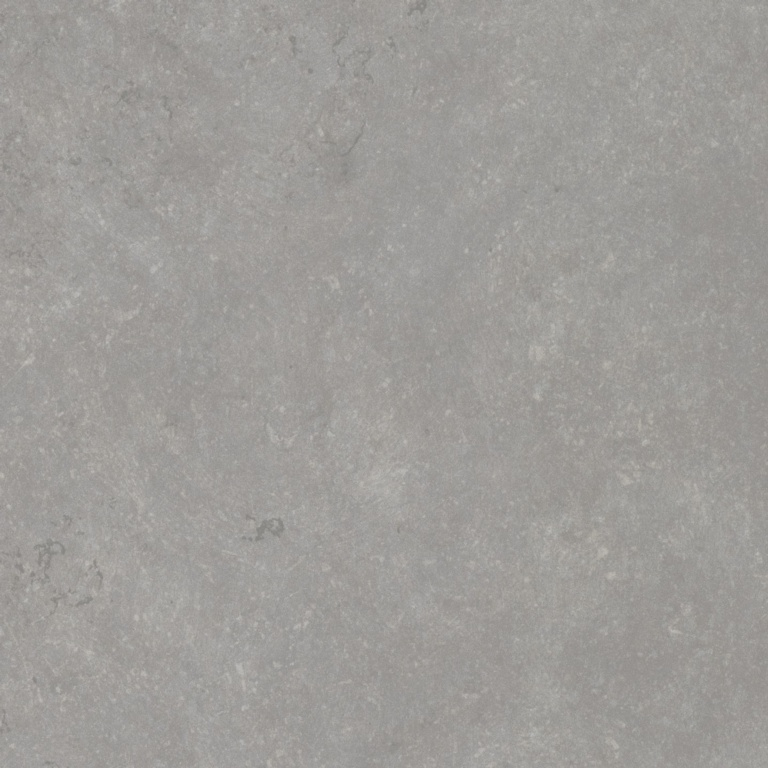 Wilsonart Upstand 3m x 12mm - Tectonica Grey