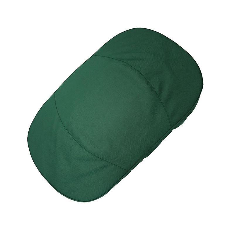 Town & Country Country Kneeling Pad - Green