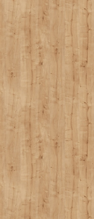 Wilsonart Worktop 3m x 38mm - Mountain Oak