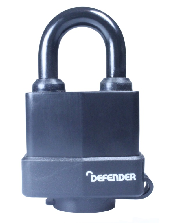 Defender All Terrain Lock - 50mm