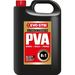 Evo-Stik Ultimate Strength PVA