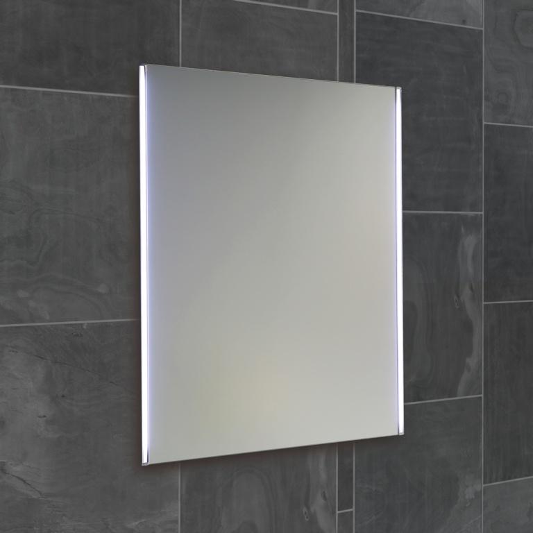 SP Havilland LED Mirror - 700mm