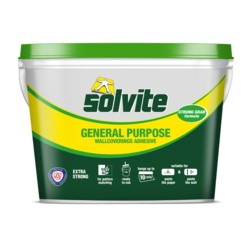 Solvite General Purpose 10 Roll Ready Mix