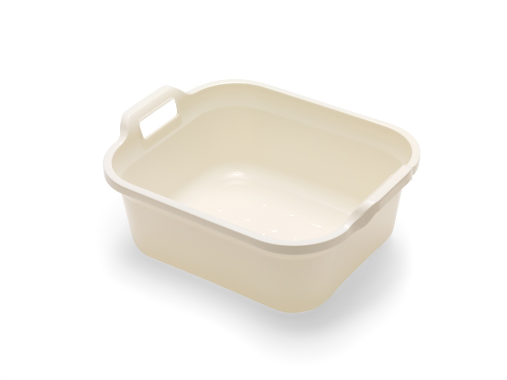 Addis Washing Up Bowl - Linen