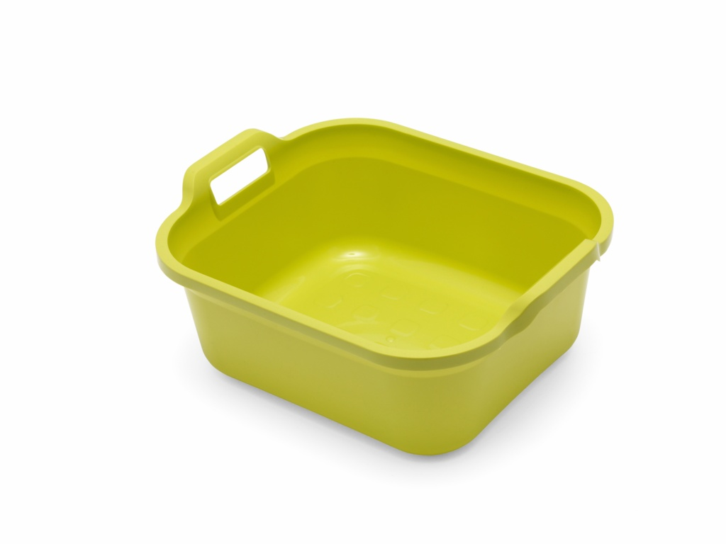 Addis Washing Up Bowl - Lime